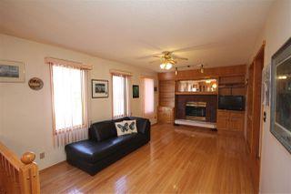 Photo 15: 7420 154 Avenue in Edmonton: Zone 28 House for sale : MLS®# E4151066