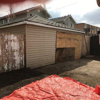 Photo 3: 12338 82 Street NW in Edmonton: Zone 05 House for sale : MLS®# E4151824
