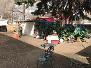 Photo 7: 12338 82 Street NW in Edmonton: Zone 05 House for sale : MLS®# E4151824