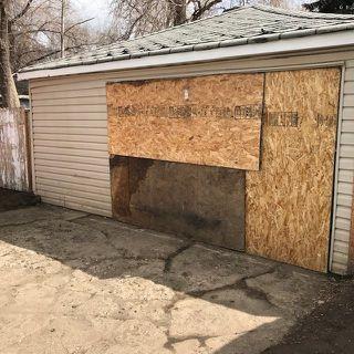 Photo 4: 12338 82 Street NW in Edmonton: Zone 05 House for sale : MLS®# E4151824