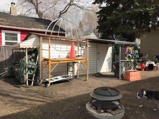 Photo 6: 12338 82 Street NW in Edmonton: Zone 05 House for sale : MLS®# E4151824