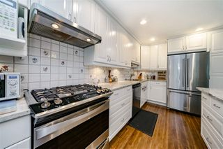 """Photo 10: 132 2998 ROBSON Drive in Coquitlam: Westwood Plateau Townhouse for sale in """"FOXRUN"""" : MLS®# R2360529"""