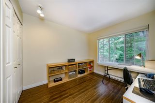 "Photo 16: 132 2998 ROBSON Drive in Coquitlam: Westwood Plateau Townhouse for sale in ""FOXRUN"" : MLS®# R2360529"