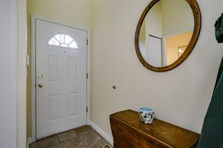 "Photo 3: 132 2998 ROBSON Drive in Coquitlam: Westwood Plateau Townhouse for sale in ""FOXRUN"" : MLS®# R2360529"