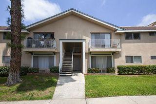 Photo 20: LA MESA Condo for sale : 2 bedrooms : 4475 Dale Ave #121