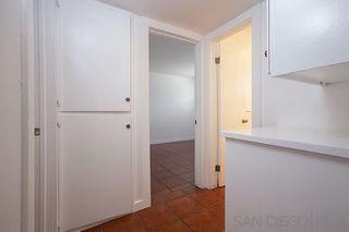 Photo 12: LA MESA Condo for sale : 2 bedrooms : 4475 Dale Ave #121