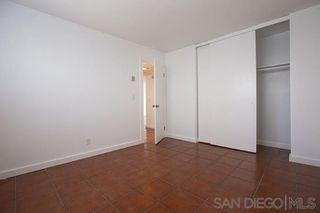 Photo 15: LA MESA Condo for sale : 2 bedrooms : 4475 Dale Ave #121
