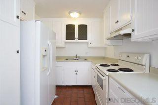 Photo 8: LA MESA Condo for sale : 2 bedrooms : 4475 Dale Ave #121