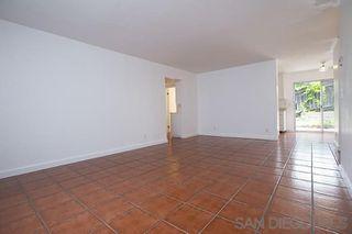Photo 6: LA MESA Condo for sale : 2 bedrooms : 4475 Dale Ave #121