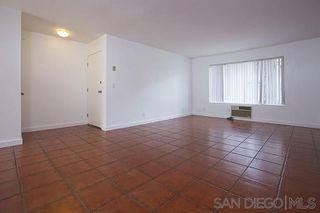 Photo 4: LA MESA Condo for sale : 2 bedrooms : 4475 Dale Ave #121