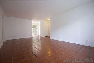 Photo 5: LA MESA Condo for sale : 2 bedrooms : 4475 Dale Ave #121