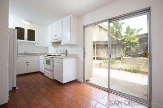 Photo 7: LA MESA Condo for sale : 2 bedrooms : 4475 Dale Ave #121