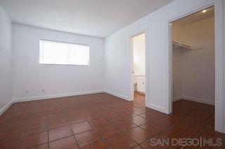 Photo 16: LA MESA Condo for sale : 2 bedrooms : 4475 Dale Ave #121