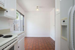 Photo 9: LA MESA Condo for sale : 2 bedrooms : 4475 Dale Ave #121
