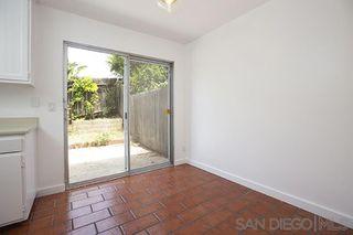Photo 10: LA MESA Condo for sale : 2 bedrooms : 4475 Dale Ave #121