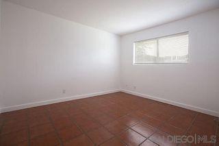 Photo 14: LA MESA Condo for sale : 2 bedrooms : 4475 Dale Ave #121