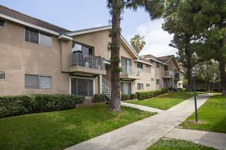 Photo 21: LA MESA Condo for sale : 2 bedrooms : 4475 Dale Ave #121