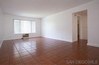Photo 3: LA MESA Condo for sale : 2 bedrooms : 4475 Dale Ave #121