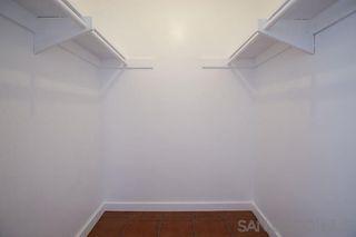 Photo 18: LA MESA Condo for sale : 2 bedrooms : 4475 Dale Ave #121