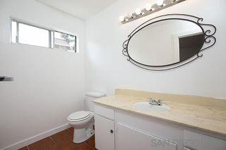 Photo 19: LA MESA Condo for sale : 2 bedrooms : 4475 Dale Ave #121