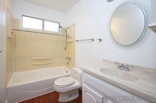 Photo 13: LA MESA Condo for sale : 2 bedrooms : 4475 Dale Ave #121