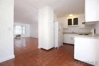 Photo 11: LA MESA Condo for sale : 2 bedrooms : 4475 Dale Ave #121