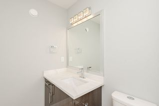 Photo 20: 3 10731 112 Street in Edmonton: Zone 08 Townhouse for sale : MLS®# E4153344