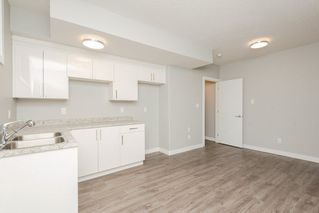 Photo 25: 3 10731 112 Street in Edmonton: Zone 08 Townhouse for sale : MLS®# E4153344