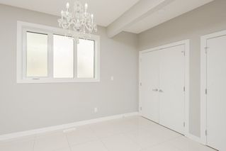 Photo 11: 3 10731 112 Street in Edmonton: Zone 08 Townhouse for sale : MLS®# E4153344