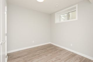 Photo 26: 3 10731 112 Street in Edmonton: Zone 08 Townhouse for sale : MLS®# E4153344