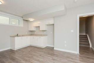 Photo 24: 3 10731 112 Street in Edmonton: Zone 08 Townhouse for sale : MLS®# E4153344