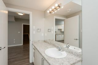 Photo 27: 3 10731 112 Street in Edmonton: Zone 08 Townhouse for sale : MLS®# E4153344