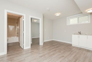 Photo 23: 3 10731 112 Street in Edmonton: Zone 08 Townhouse for sale : MLS®# E4153344