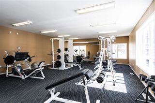 Photo 16: 319 4304 139 Avenue in Edmonton: Zone 35 Condo for sale : MLS®# E4153867