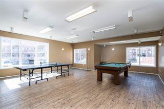 Photo 17: 319 4304 139 Avenue in Edmonton: Zone 35 Condo for sale : MLS®# E4153867