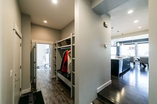 Photo 13: 3912 Whitelaw Close in Edmonton: Zone 56 House for sale : MLS®# E4153917