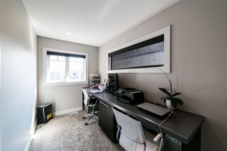 Photo 15: 3912 Whitelaw Close in Edmonton: Zone 56 House for sale : MLS®# E4153917