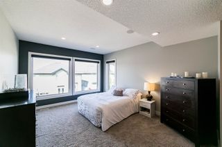 Photo 19: 3912 Whitelaw Close in Edmonton: Zone 56 House for sale : MLS®# E4153917