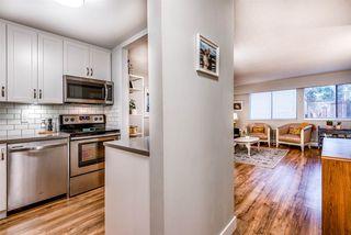 "Photo 5: 105 316 CEDAR Street in New Westminster: Sapperton Condo for sale in ""REGAL MANOR/SAPPERTON"" : MLS®# R2363464"