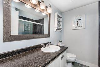 "Photo 15: 105 316 CEDAR Street in New Westminster: Sapperton Condo for sale in ""REGAL MANOR/SAPPERTON"" : MLS®# R2363464"
