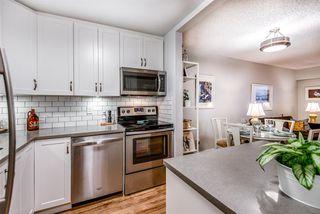 "Photo 4: 105 316 CEDAR Street in New Westminster: Sapperton Condo for sale in ""REGAL MANOR/SAPPERTON"" : MLS®# R2363464"