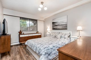 "Photo 13: 105 316 CEDAR Street in New Westminster: Sapperton Condo for sale in ""REGAL MANOR/SAPPERTON"" : MLS®# R2363464"