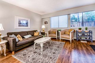 "Photo 9: 105 316 CEDAR Street in New Westminster: Sapperton Condo for sale in ""REGAL MANOR/SAPPERTON"" : MLS®# R2363464"