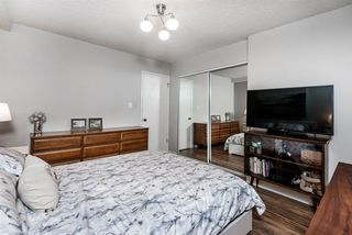 "Photo 14: 105 316 CEDAR Street in New Westminster: Sapperton Condo for sale in ""REGAL MANOR/SAPPERTON"" : MLS®# R2363464"
