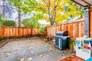 "Photo 11: 105 316 CEDAR Street in New Westminster: Sapperton Condo for sale in ""REGAL MANOR/SAPPERTON"" : MLS®# R2363464"