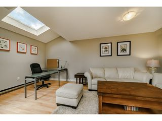 "Photo 7: 5805 MAYVIEW Circle in Burnaby: Burnaby Lake Townhouse for sale in ""ONE ARBOURLANE"" (Burnaby South)  : MLS®# R2363795"