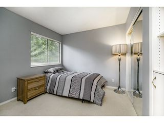 "Photo 14: 5805 MAYVIEW Circle in Burnaby: Burnaby Lake Townhouse for sale in ""ONE ARBOURLANE"" (Burnaby South)  : MLS®# R2363795"