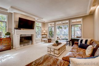 Photo 5: POINT LOMA House for sale : 5 bedrooms : 977 Windflower Way in San Diego