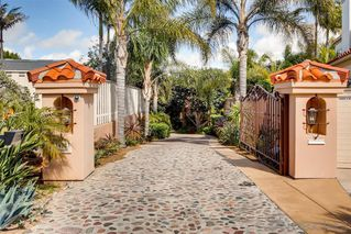 Photo 23: POINT LOMA House for sale : 5 bedrooms : 977 Windflower Way in San Diego