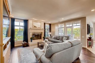 Photo 11: POINT LOMA House for sale : 5 bedrooms : 977 Windflower Way in San Diego